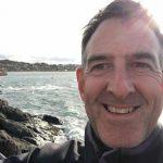 Brian King rời khỏi Power Towers – JLG